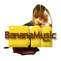 BananaMusicRadio